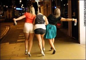 drunk_women